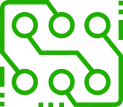 OpenMotics module