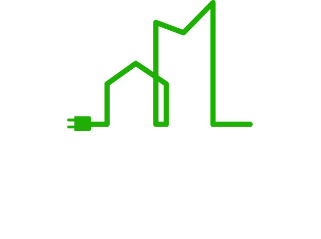OpenMotics building automation