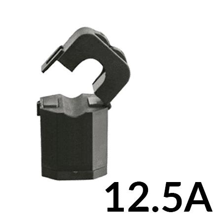 Current sensor 12.5A