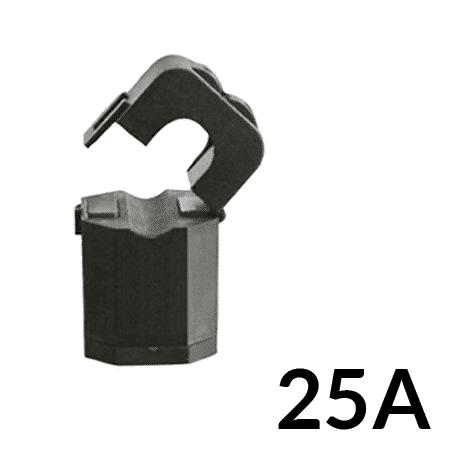 Current sensor 25A