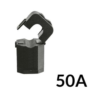 Current sensor 50A