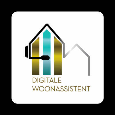 Digitale woonassistent