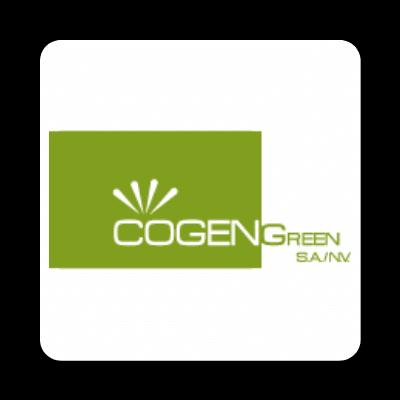 Cogengreen integratie OpenMotics