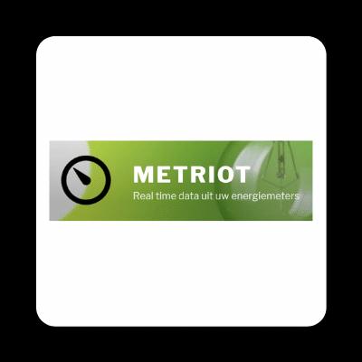 Metriot