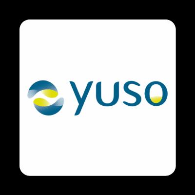 Yuso integratie OpenMotics