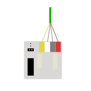 micro CAN module