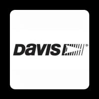 Davis weatherstation