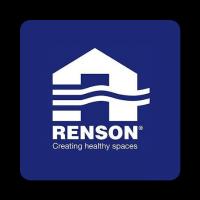 Renson logo