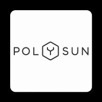 Polysun logo