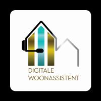 Digitale woonassistent