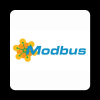 Modbus integratie OpenMotics