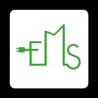 EMS systeem OpenMotics