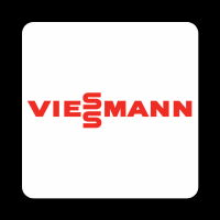 Viessmann integratie OpenMotics