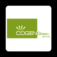 Cogengreen integratie OpenMotics