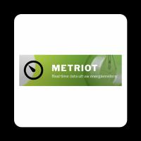 Metriot integratie OpenMotics