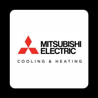 Mitsubishi integratie OpenMotics
