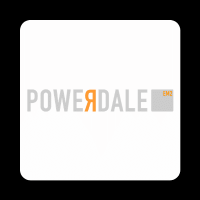 Powerdale integratie OpenMotics