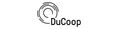 DuCoop logo